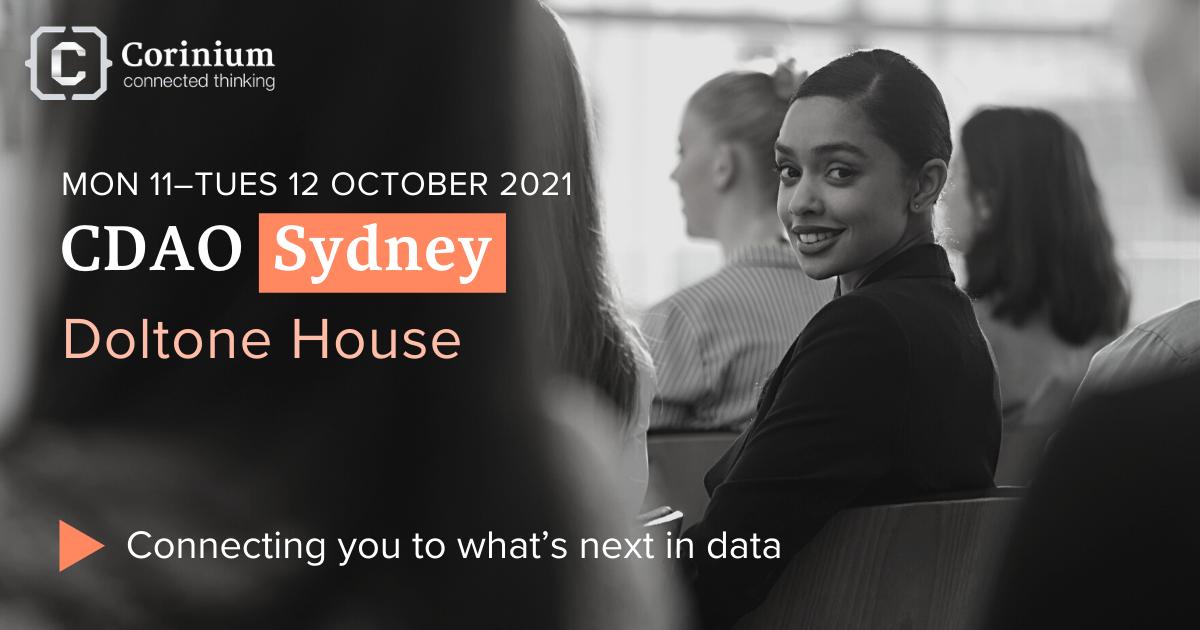 0792 CDAO Sydney 2021_Social_1200x630px