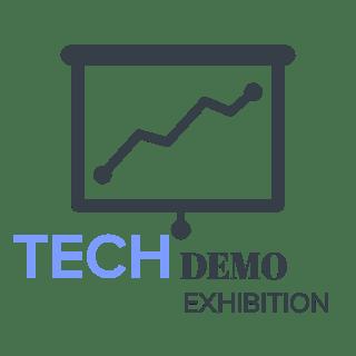 Tech demo