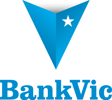 BankVic-Colour-logo-vert