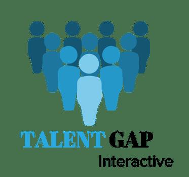 Talent Gap cropped