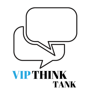 VIP Think Thank cropped