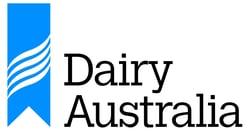 dairy-australia-logo