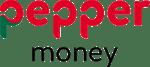 pepper-money.1479788875