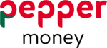 pepper-money.1479788875