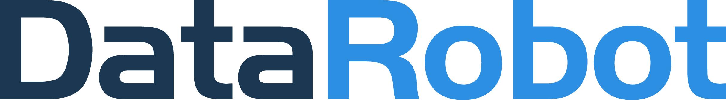 DataRobot-Logo-Color-Big