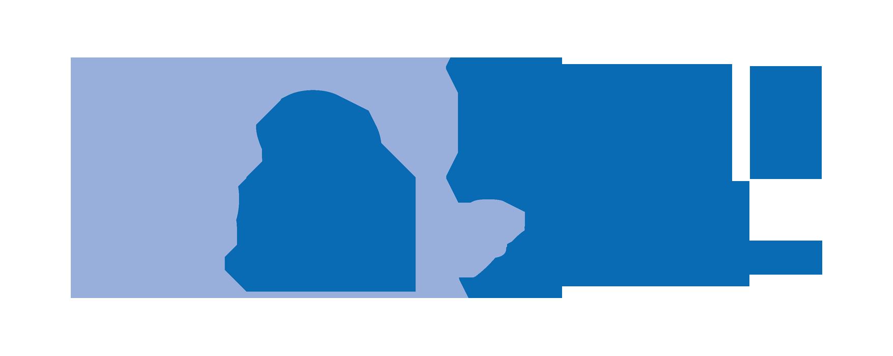 ECI_Master_Logos_Horiz