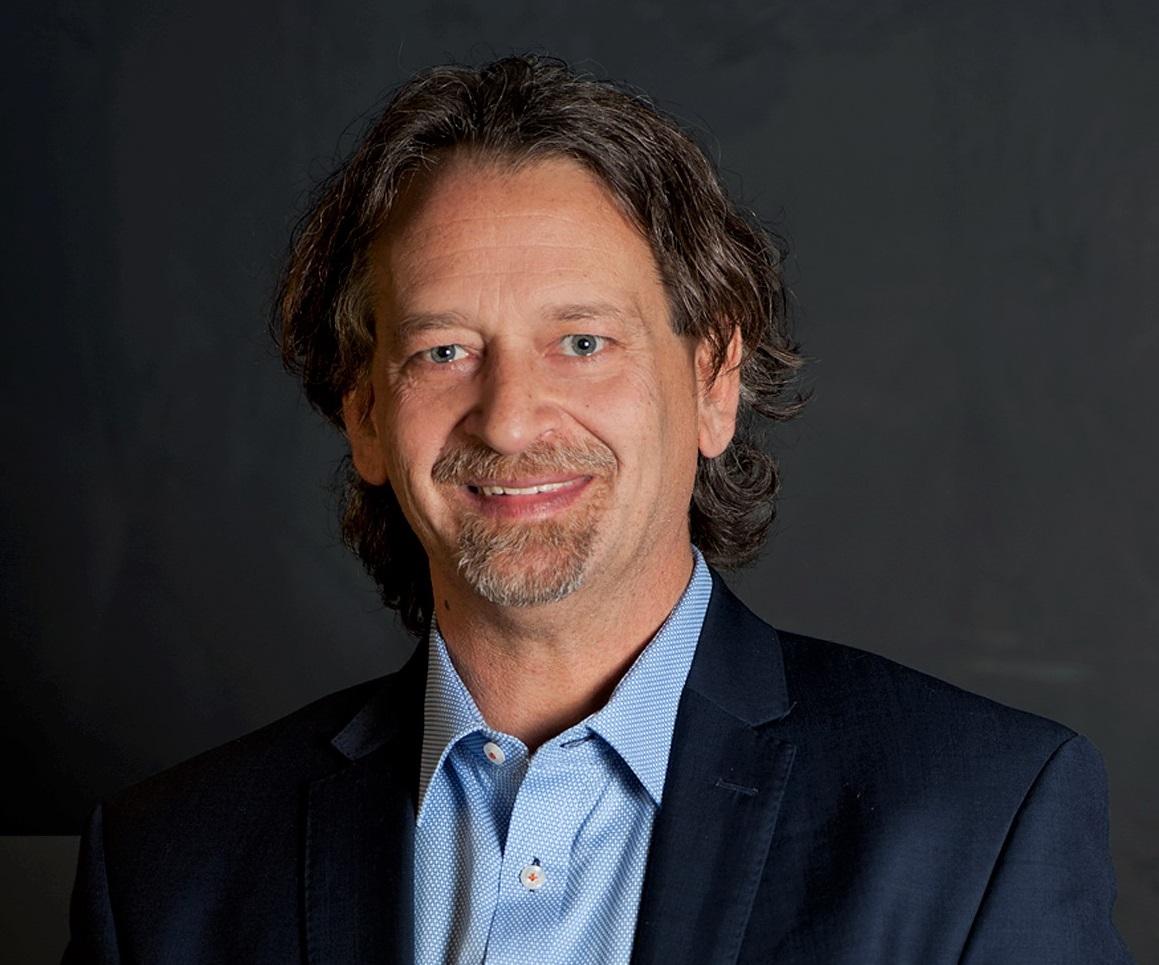 Giovanni Butera2