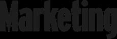 MK logo black 230w