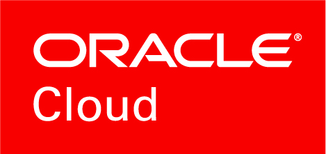 Oracle Cloud Logo_RGB