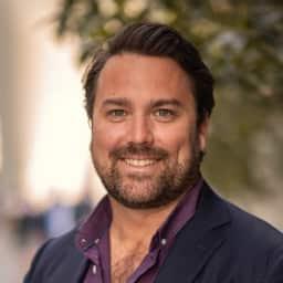 Paul Weingarth
