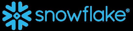 SNO-SnowflakeLogo_blue