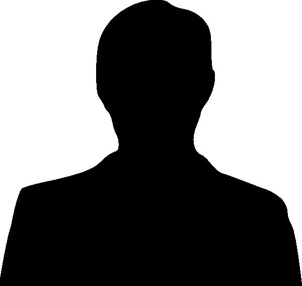 Silhouette-3-4