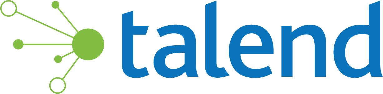 Talend_Logo_CMYK_Color