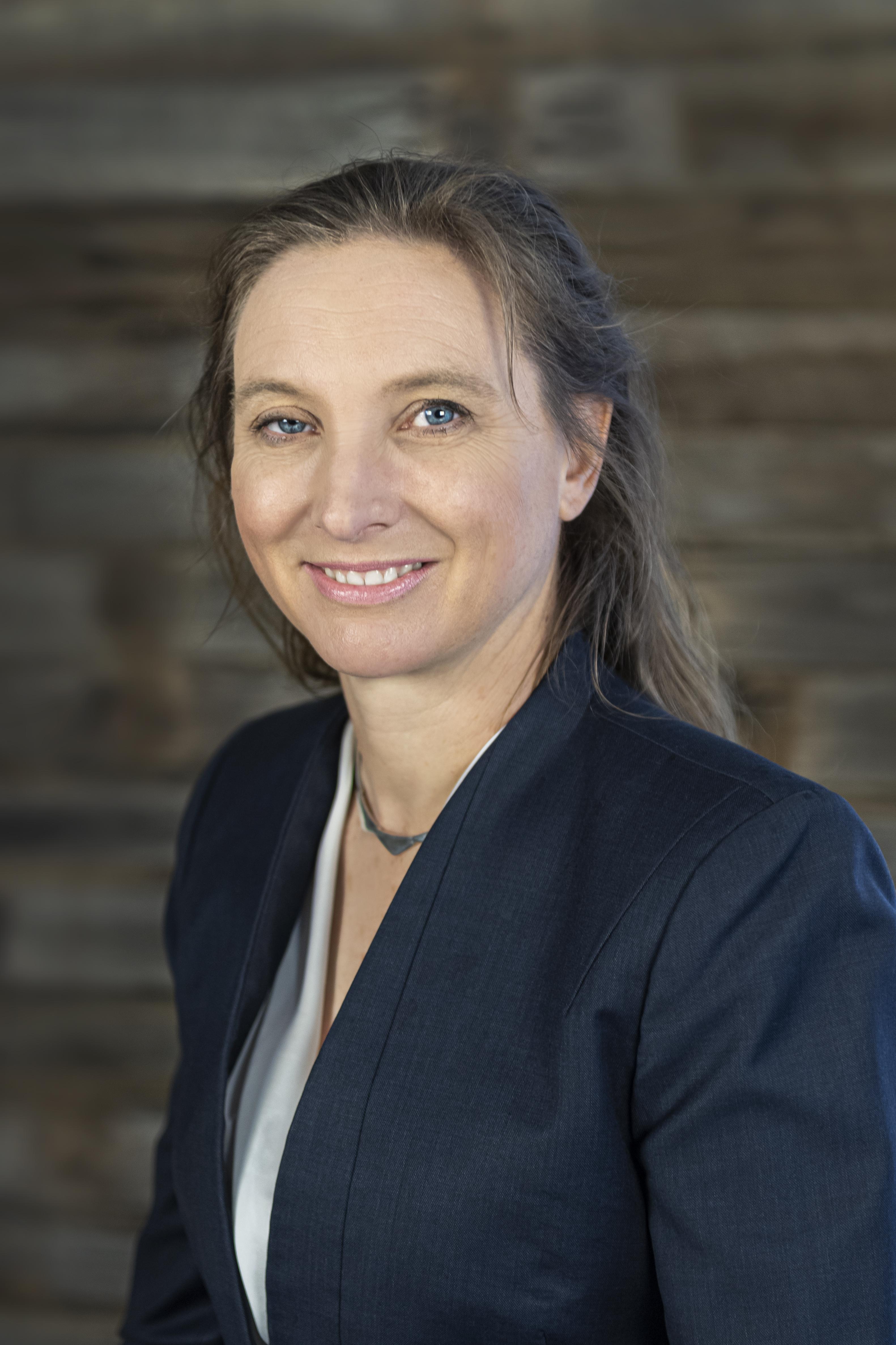 Tania Castro MYOB