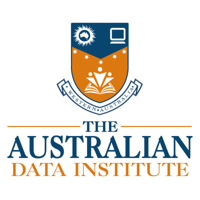 The Australian Data Institute